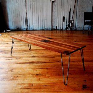 table_cedar_plank_03