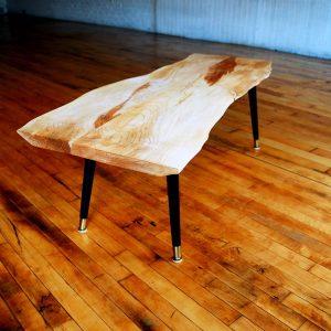 table_maple_slab_01