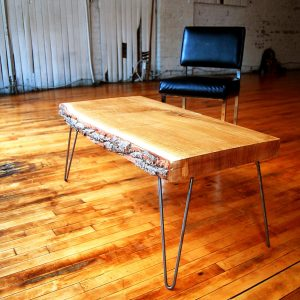 table_oak_slab_02